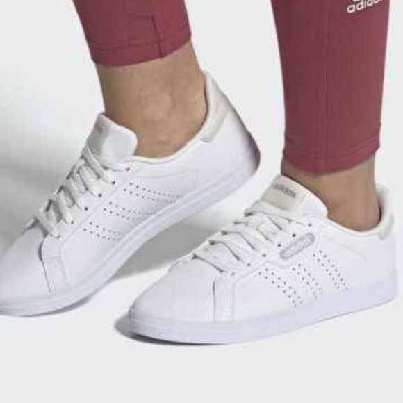 Adidas Courtpoint Base Sneakers